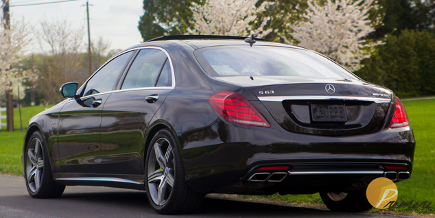 mercedes benz case study Mercedes-benz case study 1 mercedes-benz: growing a global icon in 2007, daimler set up a team of senior executives to develop new 10 months, 3 new brand as one of the most important assets to leverage, the business businesses innovation team approached wolff olins to help develop appropriate putting one of the world's most iconic brands at risk.