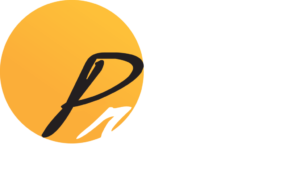 Mobile Auto Detailing Maryland, Washington DC, and Virginia