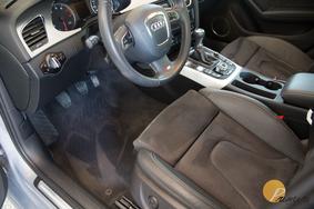 Virginia Auto Detailing